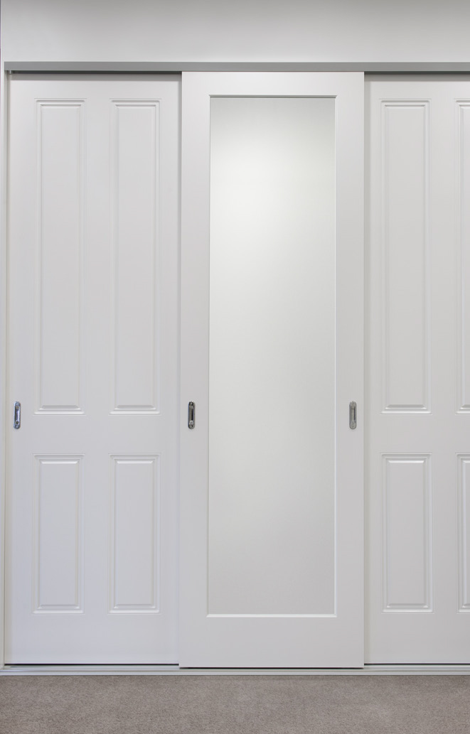 Wardrobes Melbourne Flexirobes Builds And Installs